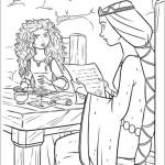 Merida – Legende der Highlands 20