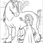Merida – Legende der Highlands 21
