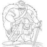 Merida – Legende der Highlands 3