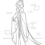 Merida – Legende der Highlands 4