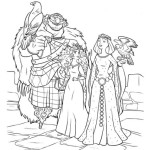 Merida – Legende der Highlands 6