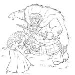 Merida – Legende der Highlands 7