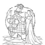 Merida – Legende der Highlands 9