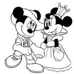 Micky, Donald, Goofy – Die drei Musketiere 5
