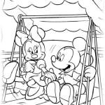 Micky Maus 10