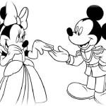 Micky Maus 11