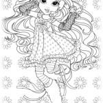 Moxie Girlz 11