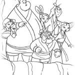 Mulan 11