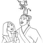 Mulan 13