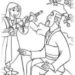 Mulan 14