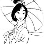 Mulan 21