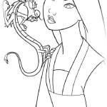 Mulan 9