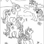 My Little Pony 15