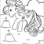 My Little Pony 16