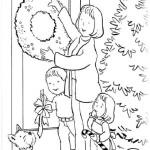 Neujahr und Weihnachten 16