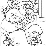 Neujahr und Weihnachten 7