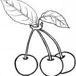 Obst und Gemuse 1