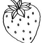 Obst und Gemuse 29