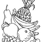 Obst und Gemuse 31