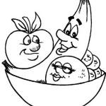 Obst und Gemuse 35