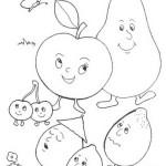 Obst und Gemuse 36