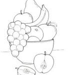 Obst und Gemuse 38