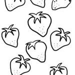 Obst und Gemuse 42