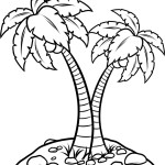 Palmen 11