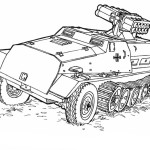 Panzer 11