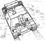 Panzer 13