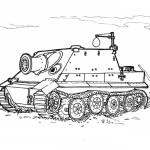 Panzer 9