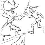 Peter Pan 8