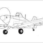 Planes Disney Flugzeuge 1