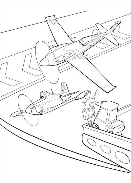 videos of toy planes with Planes Disney Flugzeuge 18 on 5223986389 also Planes Disney Flugzeuge 18 moreover Antique Toy Airplane further Decoracion Cenicienta Fiestas Infantiles moreover Lumiko Art Shape Collage II.