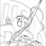 Planes Disney Flugzeuge 19