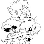 Pokemon 18