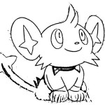 Pokemon 21