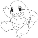 Pokemon 22