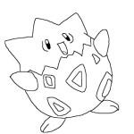 Pokemon 23