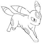 Pokemon 24