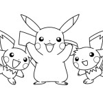 Pokemon 6