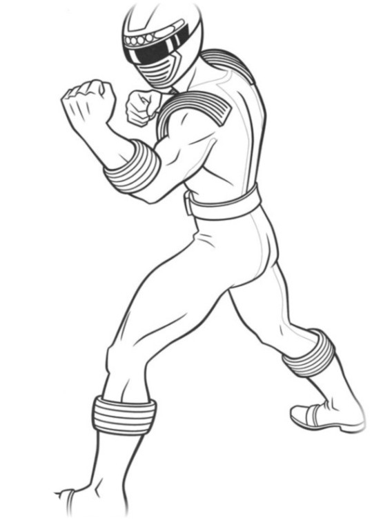 Barbie Coloring Pages Power Rangers : Donald duck coloring pages