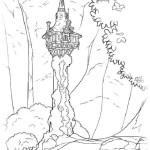 Rapunzel – Neu verfohnt 10