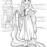 Rapunzel – Neu verfohnt 11