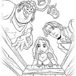 Rapunzel – Neu verfohnt 17