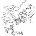 Rapunzel – Neu verfohnt 2