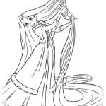 Rapunzel – Neu verfohnt 7