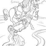 Rapunzel 19