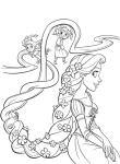 Rapunzel-25
