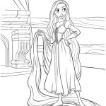 Rapunzel 26